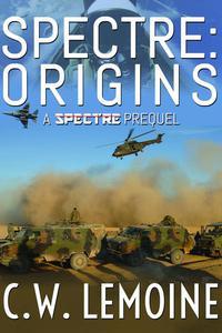 Spectre: Origins