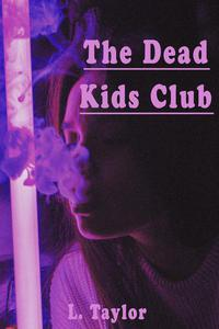 The Dead Kids Club