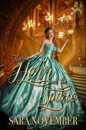 Heir and the Spare
