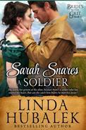 Sarah Snares a Soldier