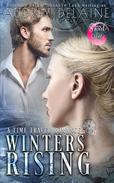 Winters Rising at Lexcon