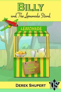 Billy and The Lemonade Stand