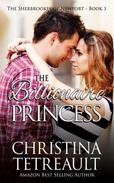 The Billionaire Princess