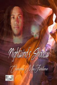 Nightwind's Shadow