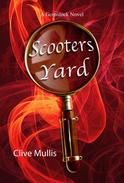 Scooters Yard