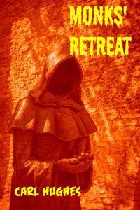 Monks' Retreat