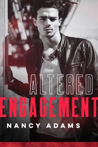 Altered Engagement