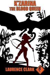 K'Zarina the Blood Queen
