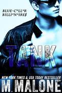 Tank (Blue-Collar Billionaires #1)