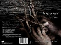 Phobophobia
