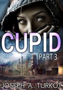 Cupid - Part 3