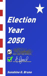 Election Year 2050