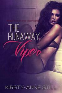 The Runaway Viper