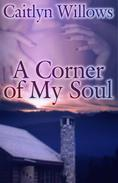 A Corner of My Soul