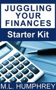 The Juggling Your Finances Starter Kit