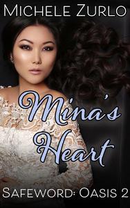Mina's Heart
