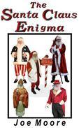 The Santa Claus Enigma