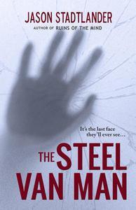 The Steel Van Man