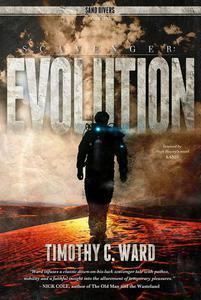 Scavenger: Evolution