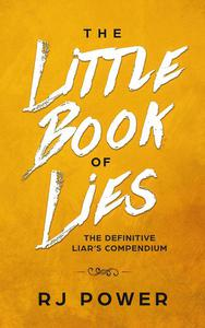 The Little Book of Lies