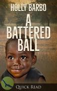 A Battered Ball