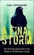 A Final Storm