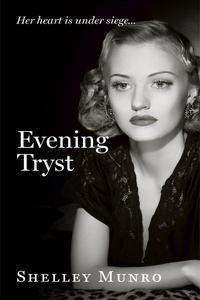Evening Tryst