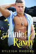 Annie and Randy