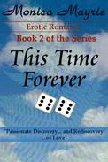 This Time Forever (2)
