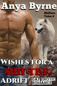 Wishes for a Shifter Adrift