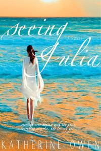 Seeing Julia