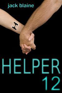 Helper12
