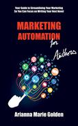Marketing Automation for Authors