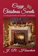 Cozy Christmas Sweets