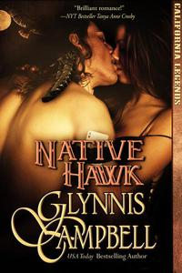 Native Hawk