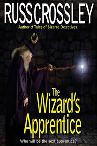 The Wizard's Apprentice