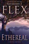 Ethereal: A Long Way Home Novel