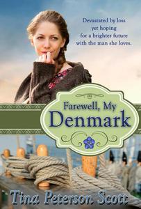 Farewell, My Denmark