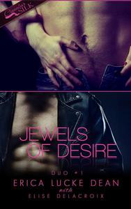 Jewels of Desire: Duo #1