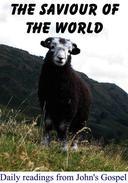 The Saviour of the World
