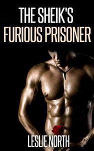 The Sheik's Furious Prisoner