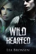 Wild Hearted