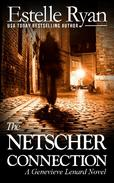 The Netscher Connection
