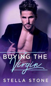 Buying the Virgin