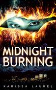 Midnight Burning