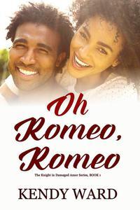 Oh Romeo, Romeo