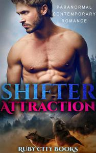 Shifter Attraction