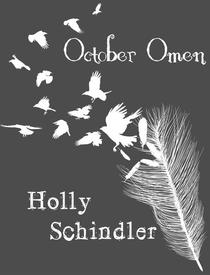October Omen