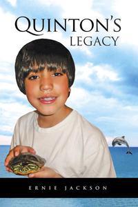 Quinton's Legacy