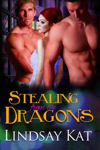Stealing From the Dragons